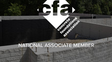 ICC Distribution Group Joins the CFA