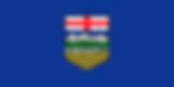 Alberta Canada.png