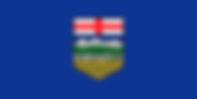 Alberta ICC Distributors