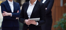 young-business-woman-group_edited.jpg