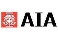american institute architects