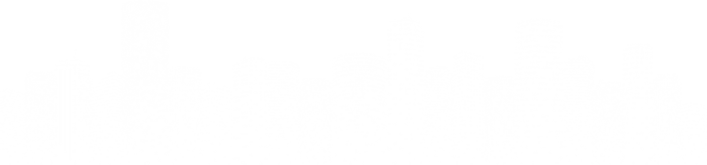 City White.png
