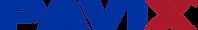 ICC Canada Pavix Logo