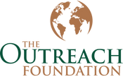 the Outreach Foundation logo.png