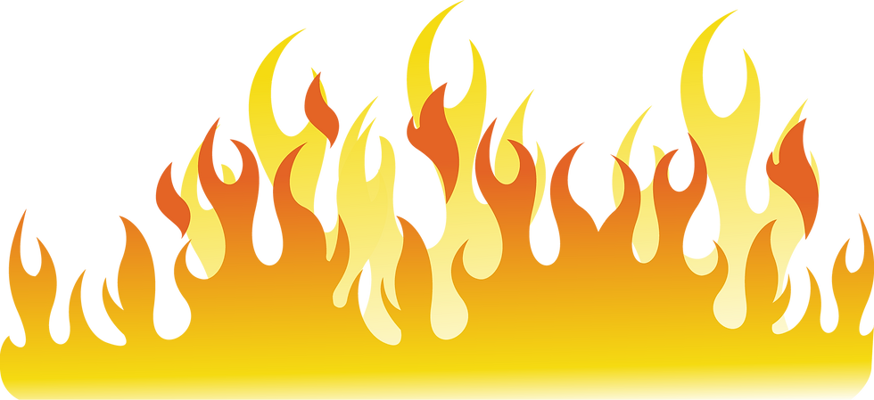 Flames_edited.png