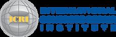 ICRI international concrete repair institute