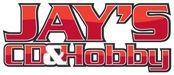Jays CD & Hobby-New-Logo-174x75.jpg