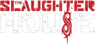 Slaughter House Logo.png