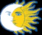 ICCC Sponser LUNA logo