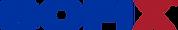 ICC Canada Sofix logo