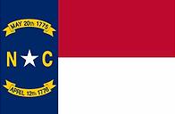 North Carolina ICC Distributors
