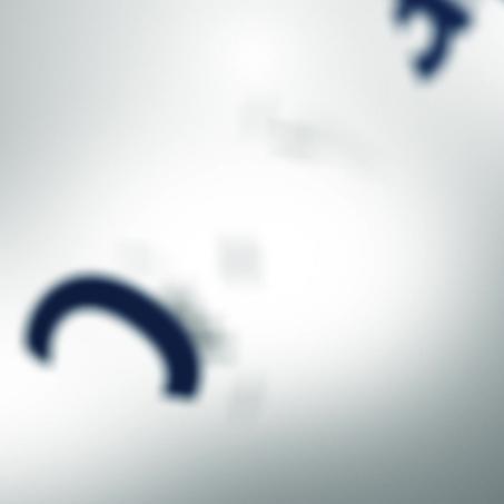 Agman Capital Website