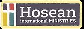 Hosean logo.png