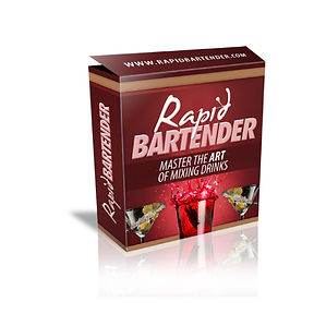 Rapid Bartender -01.jpg