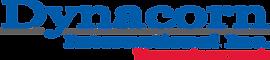 Dynacorn International Inc logo
