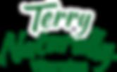 Terry Naturally logo