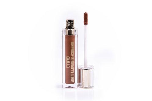Sweet Glam Lip Gloss