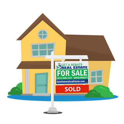 House SOLD-01.png