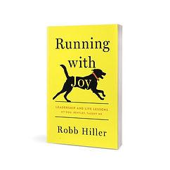 Running with Joy.jpg