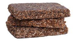 Gym-N-Eat Crickets Energy Bars