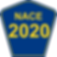 nace-2020-road-sign.png