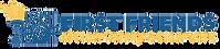 First Friends of New Jersey & New York logo