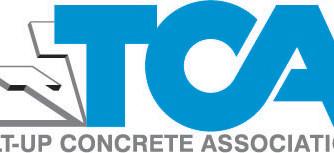 TCA Tilt-Up Convention