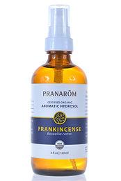 Tactical Aesthetics Pranarom Frankincense Hydrosol