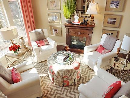 front room REVISED.jpg