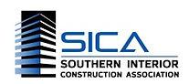 SICA Logo_edited.jpg