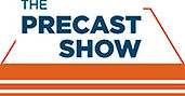 The Precast Show Logo