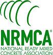 NRMCA Logo