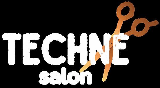 Techne Salon Des Moines Iowa