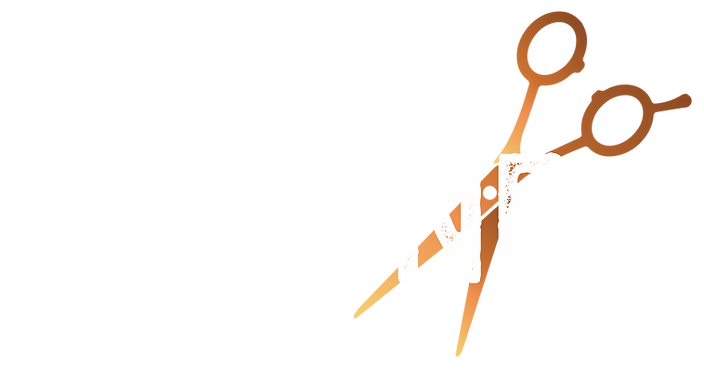 Techne Salon Des Moines Iowa