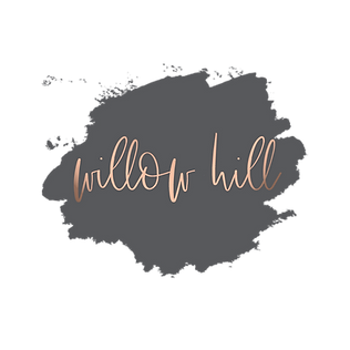 Grey - Willow Hill-01.png