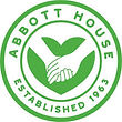 Abbott House logo