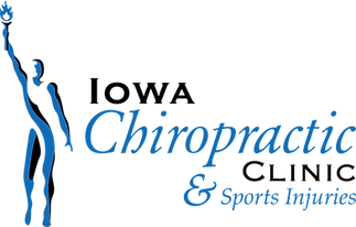 ICA-logo.png