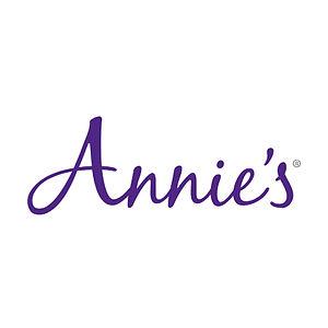 annies-01.jpg