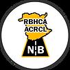 RBHCA Logo.png