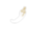 Food Icons Chile Pepper-02.png
