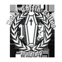 Black Coffin Tattoo Logo.png