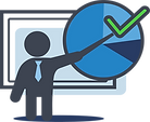 OCT Consulting Information Technology icon