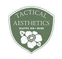Tactical Aesthetics Logo-FINAL-01.png