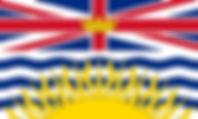 British Columbia ICC Distributors