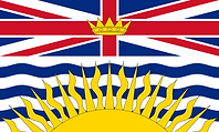 British Columbia ICC Distributors