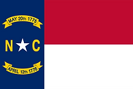 North Carolina ICC Distributors