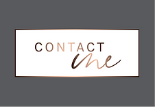 CH_contact(web).png