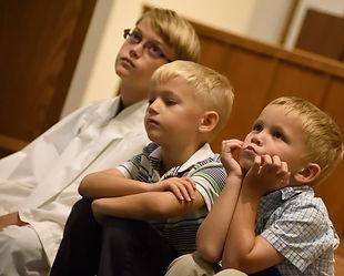 children-church1.jpg