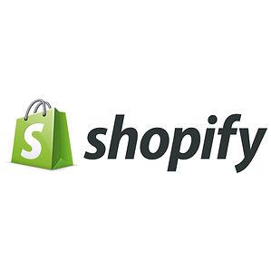 shopify logo-01.jpg