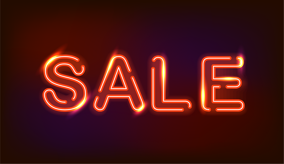 Neon Sale.png